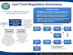 Transportation policy ppt video online download