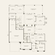 Sitcom House Floor Plans by Weston At Reverence Collection V In Las Vegas Nevada Pulte