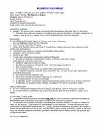 Make Me A Resume Free by Resume Template 93 Excellent How To Make A On Word Line For Word