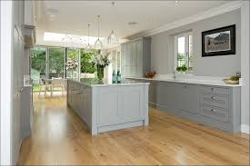 yellow and grey kitchen ideas kitchen light green kitchen cabinets gray kitchen paint black