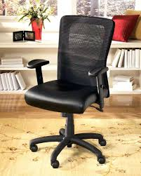 Best Chair For Back Pain Best Home Office Chair U2013 Adammayfield Co