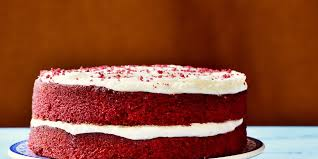 the natural way to make red velvet cake epicurious com