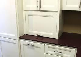 direct buy kitchen cabinets kitchen luxury kitchen cabinets direct direct buy kitchen