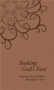 Seeking Text Seeking God S Philip F Reinders Faith Alive Christian