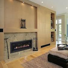 Real Fire Fireplace by Real Flame Element 1200 Gas Fireplace Sale Australia Sneddons