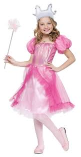 Pink Halloween Costumes Fairy Costumes Fairy Halloween Costumes For Infants Toddlers