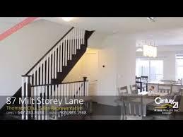 Home Interior Representative 87 Milt Storey Lane Home For Sale By Thomson Chui Sales