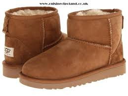 ugg mini sale uk ugg boys discount ugg shoes and boots sale uk outlet