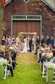 Ma Wedding Venues 30 Best Wedding Venues Lenox Massachusetts Images On Pinterest