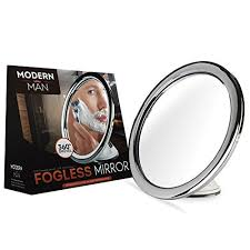 fogless bathroom mirror 6 best fogless shower mirrors reviews ultimate buying guide 2018