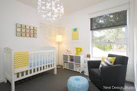 Gray And Yellow Nursery Decor S Nursery Project Nursery