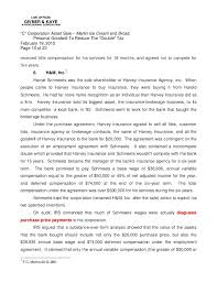 sample asset purchase agreement purchase agreement template 12