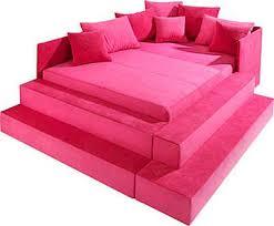u sofa gã nstig 30 best room stuff images on colors room and deko
