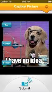 Meme Builder App - cheezburger meme builder app for ios review download ipa file