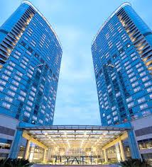 hyatt on the bund hotel shanghai hyatt on the bund hotel shanghai