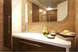 ideas for guest bathroom ideas of bathroom modern guest bathroom decorating ideas guest