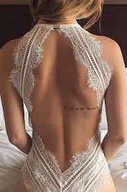 Back Tattoos - 53 best back designs and ideas that you ll enjoy 2017