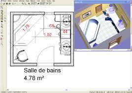 logiciel amenagement cuisine gratuit cuisine salle de bains 3d