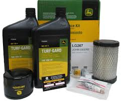 john deere lg267 maintenance kit greentoysandmore com