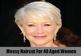 haircut for 40 year women 5 fabulous hairstyles for 40 aged women haircuts tips for 40