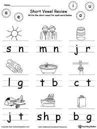 number names worksheets kg2 english worksheets free printable