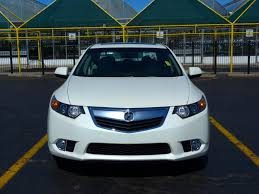 acura tsx review 2011 acura tsx v6 the truth about cars