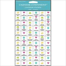 wedding planner calendar calendar companions wedding planning stickers calendars