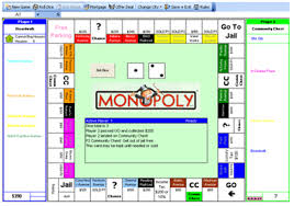 teach me excel 14 cool games to play on microsoft excel