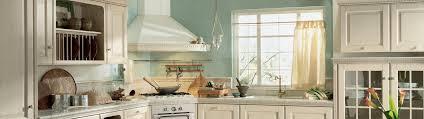 Tendine Per Finestre Piccole by Le Tende Tocco Fantasioso Per L U0027arredamento Cucina
