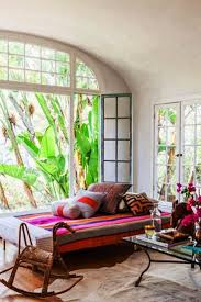 81 best sunroom design and ideas images on pinterest sunroom