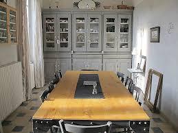 table de cuisine en palette table basse idée table basse palette high definition