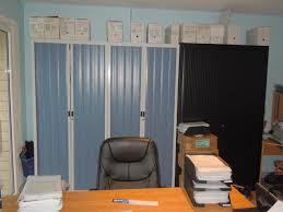 mat駻iel de classement pour bureau mat駻iel de bureau 100 images bruno mat駻iel de bureau 28