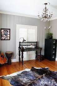 choosing the right paint color maison de pax