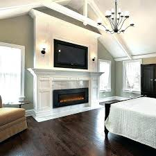 decor for fireplace corner fireplace decor fireplace decor ideas living room with