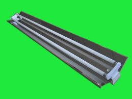 light fixture ballast lighting fixtures cool fluorescent light fixtures t8 designed