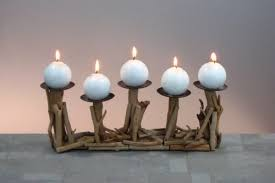 tree branch candle holder our current obsession 6 great ways to accessorize with candles