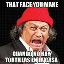 funny unique memes mexican meme vida loca pinterest