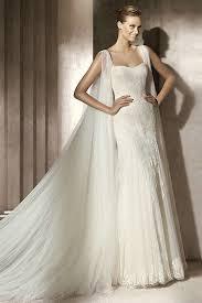 handmade wedding dresses style wedding dresses include empire wedding dresses modest