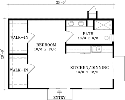 Home Design 900 Square 600 Square Foot Ranch House Plans Homes Zone