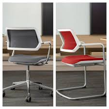 Steelcase Move Chair 86 Best Steelcase Chair Images On Pinterest Office Furniture