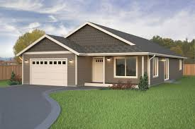 rambler home plans true built home pacific northwest custom