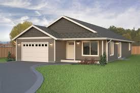custom home builders washington state rambler home plans true built home pacific northwest custom