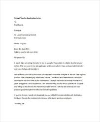 Job Application And Resume by 27 Free Application Letter Templates Free U0026 Premium Templates