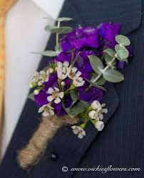 wedding flowers eucalyptus wedding flowers vickies flowers brighton colorado florist