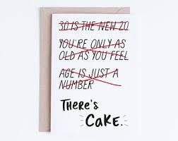 30th birthday cards printable cards 30 birthday funny