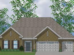Mungo Homes Floor Plans Elite Ellsworth Broadmoor West By Mungo Homes Inc Zillow