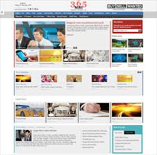 drupal themes latest 20 magazine drupal themes templates free premium templates