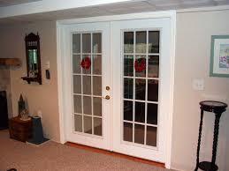 Interior French Doors Amazing 10 Interior Double Doors With Glass Design Ideas Of Best