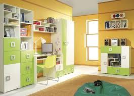 Baby Bedroom Furniture Sets Best 25 Cheap Nursery Furniture Sets Ideas On Pinterest Nursery
