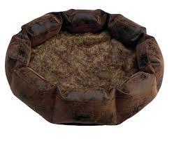 Panier Design Pour Chien Happy House Chaise Teddy Pour Chat Ou Petit Chien